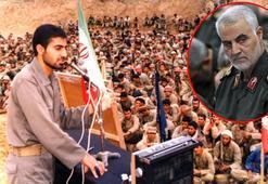 Son dakika   İranın Ortadoğudaki kılıcı: Kâsım Süleymâni