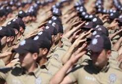 Polis Akademisi ve Eminyet Genel Müdürlüğü Bekçilik mülakat sonuçlarını açıkladı mı