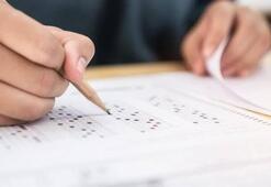 ÖSYM, KPSS 2020/3 tercih kılavuzu yayımlandı KPSS 2020/3 tercih başvurusu nasıl yapılır