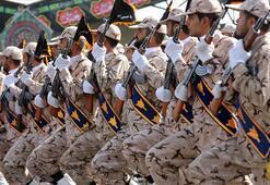 İran Devrim Muhafızları Ordusunun başına Tuğgeneral Kaani getirildi