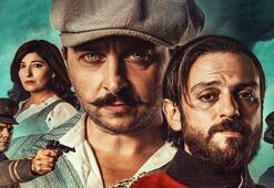 Türk İşi Dondurma konusu ne Türk İşi Dondurma filmi oyuncuları