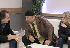 Arka Sokaklar yeni bölüm bu akşam neden yok Kanal D 3 Ocak kanal yayın akışı