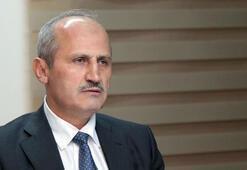 Son dakika: Bakandan önemli Kanal İstanbul açıklaması