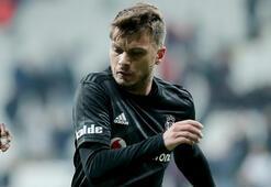 Udinese ve Verona, Ljajic'i istiyor
