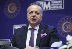 İhracat 2019'da Cumhuriyet tarihinin rekoruyla taçlandı