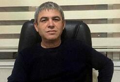 CHPden ihraç edilen Ülgür açıkladı Hiçbir kadına kumpas kurmadım