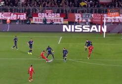 Coutinho Tottenhamı böyle avlamıştı