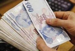 Emekli ve memur maaşı zam oranları açıklandı İşte 2020 SSK- Bağ-Kur emekli ve memur maaşları