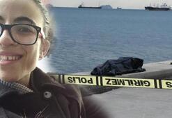 2 gündür Fatihte aranıyordu Genç kızın cesedi bulundu