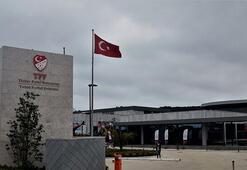 Süper Ligde 18, 19, 20. hafta ve Türkiye Kupası programı açıklandı