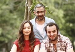 Şansımı Seveyim filmi konusu ve başrol oyuncuları Şansımı Seveyim filmi nerede çekildi