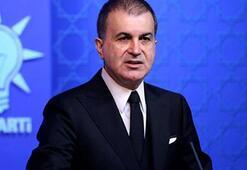 AK Partiden flaş açıklama Süleymaniye yapılan saldırı tehlikeli istikrarsızlığı tetikleyecektir