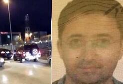 Son dakika | MİTin yakaladığı o FETÖcü tutuklandı