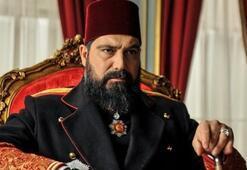 Payitaht Abdülhamid bu akşam neden yok TRT 1 yayın akışı (3 Ocak)