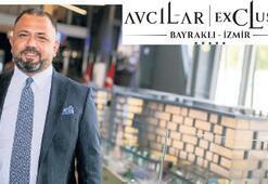 'İzmir, dönüşümü başarabilir'