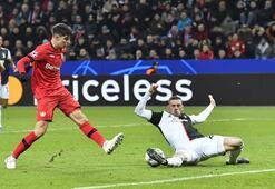 Transfer haberleri | Arsenalda gündem Merih Demiral ve Mesut Özil