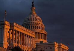 ABD Kongresine olası İran savaşının finansmanını engelleyen tasarı  sunuldu