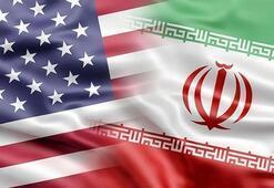 İrandan son dakika ABD açıklaması: Misilleme yapılacak