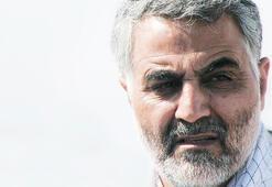 Son dakika... Dünya basını: İran kalbinden vuruldu