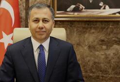 Son dakika... Vali İstanbuldan ayrılan Suriyeli sayısını açıkladı