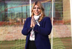 Başkan açıkladı Takımın yeni adı Hes Kablo Kayserispor