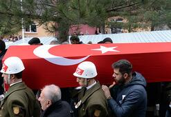 İstanbul Valiliğinden şehit cenazesi merasimi açıklaması