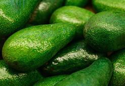 Hastalandığınızda yiyebileceğiniz 11 faydalı besin