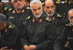 İngiltereden vatandaşlarına İran ve Irak uyarısı