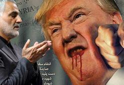 İranlı hackerlardan ABDye siber saldırı