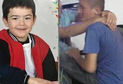 9 yaşındaki kardeşini öldürdüğünü kabul etmedi