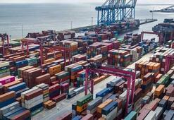 Elektronikte 11,2 milyar dolarlık ihracat