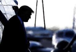 Trumpın tehditlerine İrandan çok sert cevap