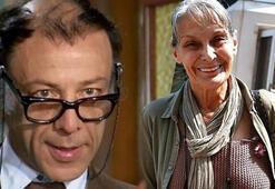 Eski eşi Suna Selen, Münir Özkulu anlattı