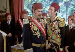 Tosun Paşa filmi konusu ve oyuncu kadrosu Tosun Paşa filmi nerede çekildi