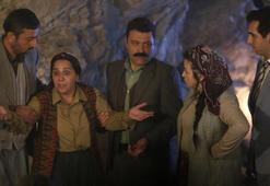 Eski Köye Yeni Adet filmi nerede çekildi Eski Köye Yeni Adet filmi konusu ve oyuncu kadrosu