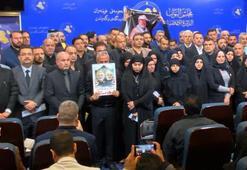 Son dakika... Irak Meclisinden tarihi ABD kararı