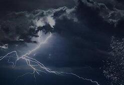 Son dakika | Meteorolojiden çok kritik uyarı Sabah saatlerinden itibaren başlıyor...