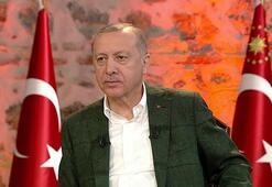 Son dakika | Cumhurbaşkanı Erdoğan: Haberi alınca şok olduk
