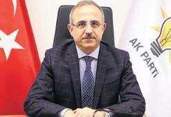 Dört AK Partili için inceleme başlatıldı