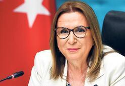 Türk müteahhiti dışarıda 400 milyar $'ı aştı