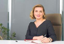 Finansta küresel Türk markası yolda