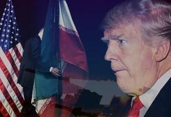 Son dakika | Trumptan İrana yeni tehdit: Orantısız şekilde karşılık veririz