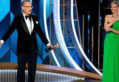 77. Altın Küre (Golden Globe) Ödül Töreninde kazananlar bir bir açıklandı