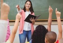 Sözleşmeli Öğretmenlik başvuruları alınmaya başlıyor 2020 Sözleşmeli Öğretmenlik başvuru şartları neler