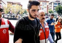 Bakırköy'ü birbirine katmıştı O kişi tahliye oldu
