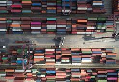 DAİB yeni yılda 2,1 milyar dolarlık ihracat hedefliyor