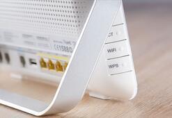 Türk Telekom açıkladı Wi-Fi şifrenizi paylaşmayın