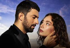 Sefirin Kızı 4. bölüm bu akşam yayınlanacak mı 6 Ocak Star TV yayın akışı