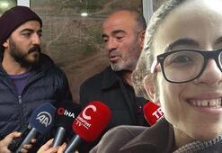 İntihar eden Sibel Ünlinin ailesinden  son dakika açıklaması