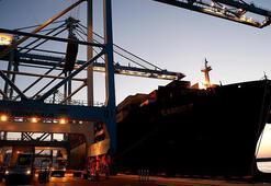 Doğu Karadenizden ihracatta yüzde 20 artış